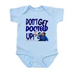 Dooteed Infant Bodysuit
