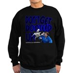 Dooteed Sweatshirt (dark)