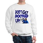 Dooteed Sweatshirt