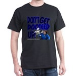 Dooteed Dark T-Shirt