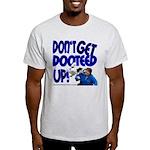 Dooteed Light T-Shirt