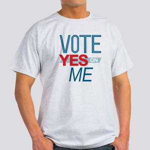 Vote for 8 T-Shirt
