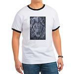 Bold Lion Ringer T