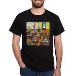 The Rat Race Dark T-Shirt
