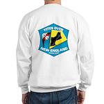 New Kone Logo Sweatshirt