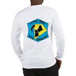 Classic Kone Logo Long Sleeve T-Shirt