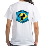 Classic Kone Logo T-Shirt