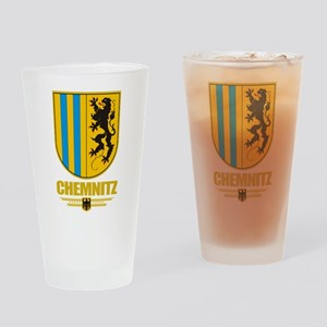 Chemnitz Drinking Glass
