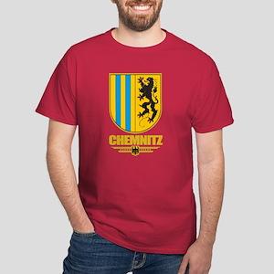 Chemnitz Dark T-Shirt