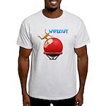 Wipeout Light T-Shirt