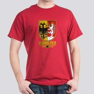 Gorlitz Dark T-Shirt