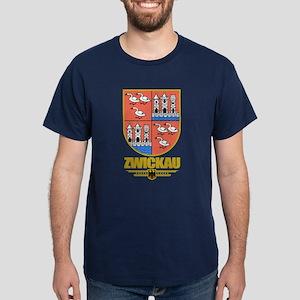 Zwickau Dark T-Shirt