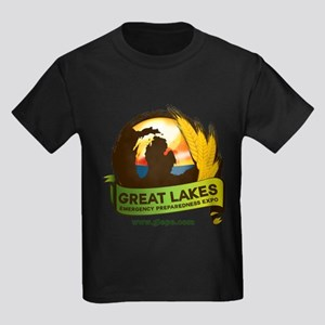 Glepe logo T-Shirt