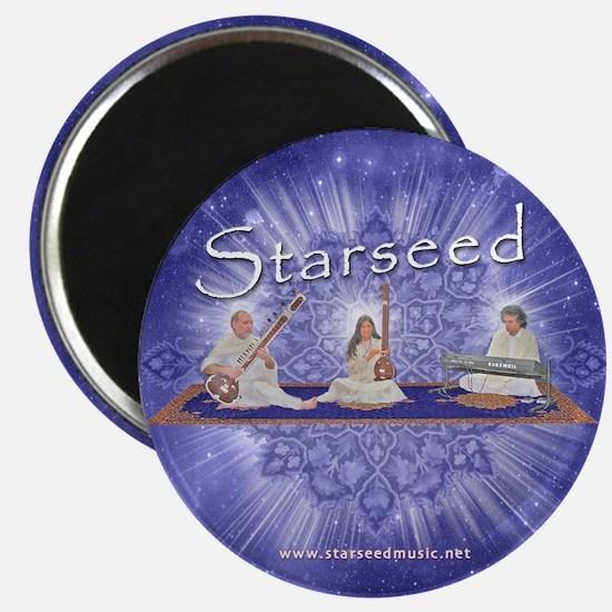 Starseed Magnet