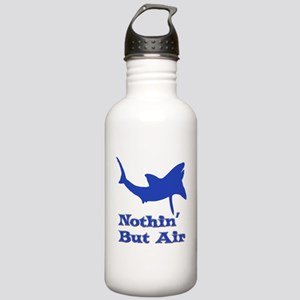 Leaping Great White Stainless Water Bottle 1.0L
