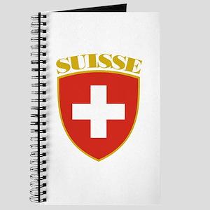 Suisse Journal