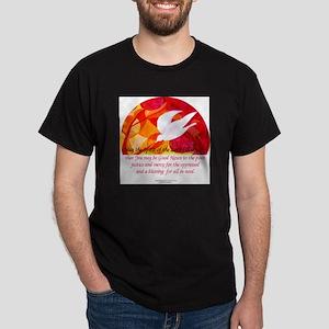 Holy Spiri T-Shirt