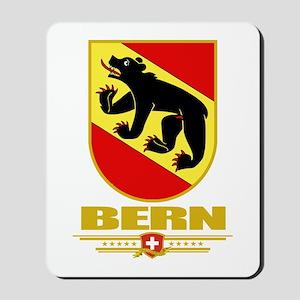 Bern Mousepad