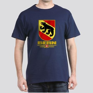Bern Dark T-Shirt