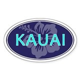 Hawaii Single