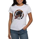 Tug's Women's T-shirt