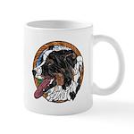 Tug's Mug