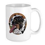 Tug's Large Mug