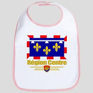 Region Centre Bib