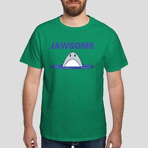 Jawsome Dark T-Shirt