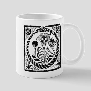 Gifts for All Mug
