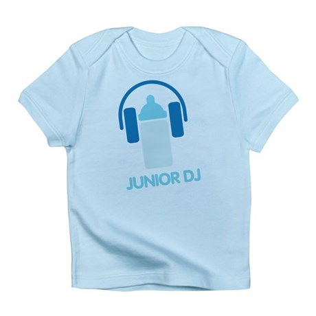 Junior Dj - Icon - Infant T-Shirt