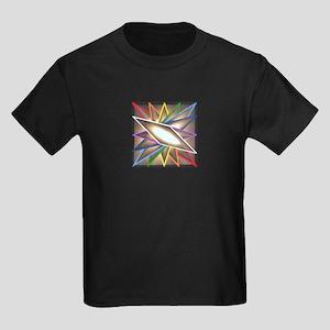 Harvest Moon Kids Dark T-Shirt