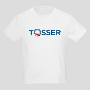 TOSSER Kids Light T-Shirt