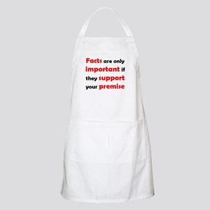 facts important Apron