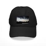Summer Storm Black Cap