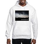 Summer Storm Hooded Sweatshirt