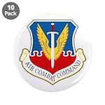 Air Combat Command 3.5