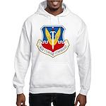 Air Combat Command Hooded Sweatshirt