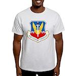 Air Combat Command Light T-Shirt