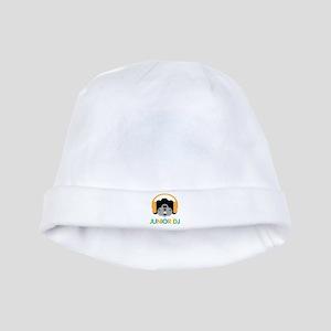 Junior Dj - Puppy - baby hat