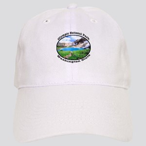 19eb7a7c410 Kid Olympic Hats - CafePress