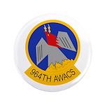 964th AWACS 3.5