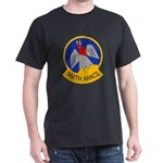 964th AWACS Dark T-Shirt