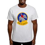 964th AWACS Light T-Shirt