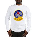 964th AWACS Long Sleeve T-Shirt