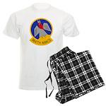 964th AWACS Men's Light Pajamas