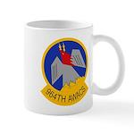964th AWACS Mug