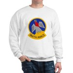 964th AWACS Sweatshirt