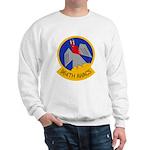 964th AWACS Sweatshirt