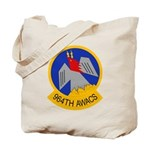 964th AWACS Tote Bag